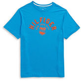 Tommy Hilfiger Big and Tall Freshman T-Shirt
