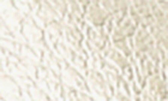 Thumbnail for your product : Børn Daintree Slide Sandal