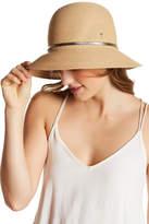 Helen Kaminski Kaelo 9 Raffia Straw Hat