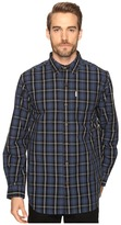 Carhartt Bellevue Long Sleeve Shirt