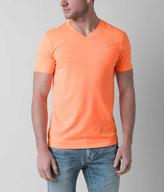 Hurley V-Neck T-Shirt