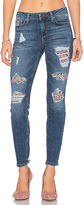 Joe's Jeans The Icon Ankle Skinny. - size 29 (also in )
