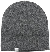 Coal Women's the Lauren Lambswool Beanie