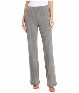 Lysse Women's Misses Denim Trouser Pattern