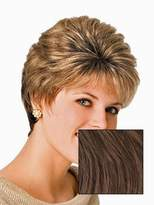 Hairdo. by Jessica Simpson & Ken Paves Gabor Acclaim Short Layered Petite Size Comfort Cap Wig