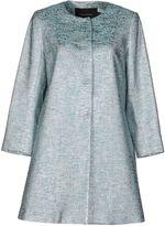 Tara Jarmon Full-length jackets