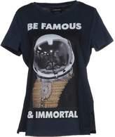 Les Benjamins T-shirts - Item 12142912