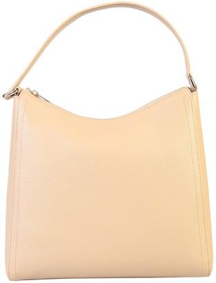 Furla Hobo Shoulder Bag