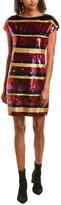 Trina Turk Breene Shift Dress