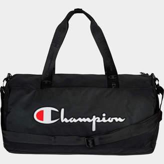 Fortnite Champion Supercize Duffel Bag