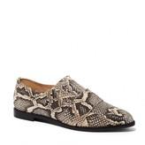 Loeffler Randall Rosa Flat Loafer
