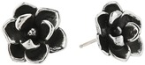 King Baby Studio Magnolia Stud Earrings Earring