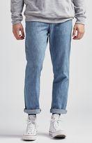 RVCA Daggers Chino Jeans