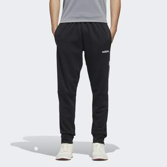 adidas Fast and Confident Allover Print Pants