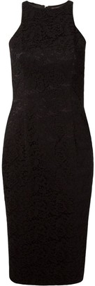Martha Medeiros marescot lace Tereza Sophie dress