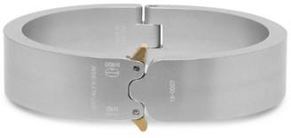 Alyx Buckle Bracelet
