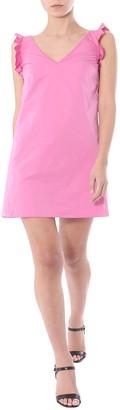 N°21 N21 V-Neck Dress