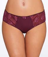 Panache Tango Bikini Panty - Women's