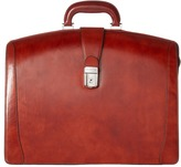 Bosca Old Leather Collection - Partners Brief Briefcase Bags