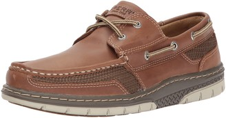 Sperry Women's A/o Venice Canvas Boat Shoes