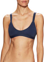 Tavik Women's Coco Bikini Top