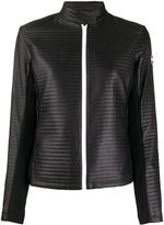 Colmar zipped-up jacket