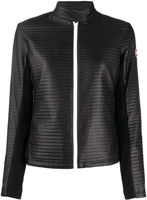 Colmar Zipped-Up Jacket