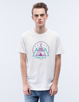 Penfield Wigwam S/S T-Shirt