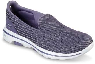 Skechers GOwalk 5 Miracle Slip-On - Women's