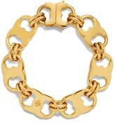 Gemini Link Bracelet