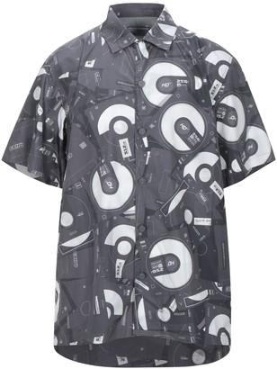 C2H4 Shirts