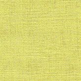 Aba'ca Elitis - Abaca Wallpaper - VP 730 12