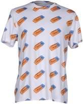 Au Jour Le Jour T-shirts - Item 37941859
