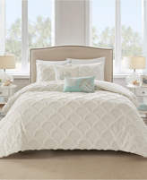 Harbor House Cannon Beach 3 Pc. Full/Queen Duvet Cover Set Bedding