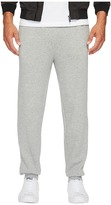 Converse Core Jogger Men's Casual Pants
