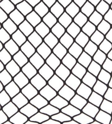 Free People Sugar Sugar fishnet anklet