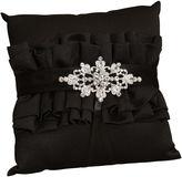 Isabella Collection IVY LANE DESIGN Ivy Lane DesignTM Ring Bearer Pillow