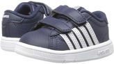 K-Swiss Hoke StrapTM (Infant/Toddler)