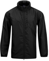 Propper Men's Packable Unlined Wind Jacket