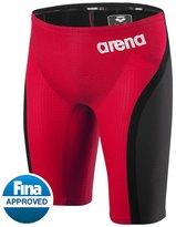 Arena Powerskin Carbon Flex Jammer Tech Suit Swimsuit 8116047