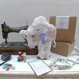 Thomas Laboratories Ashley Cushion Kit