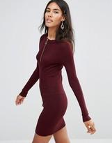 Brave Soul Sweater Dress