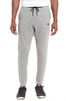 Nike Men's Jogging Pants