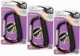 Dream Baby Dreambaby Stroller Hook (Pack of 3)