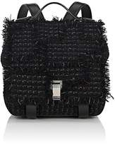 Proenza Schouler Women's Courier Small Backpack