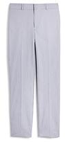 Brooks Brothers Boys' Pincord Suit Pants - Little Kid, Big Kid