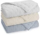 UGG Lofty Linen Quilt, King