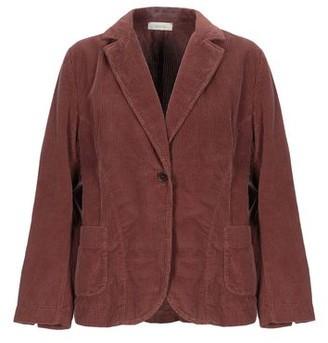 ZHELDA Suit jacket