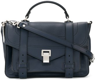 Proenza Schouler PS1 cross-body bag