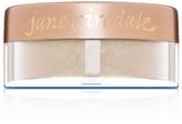 Jane Iredale 24-Karat Gold Dust - Silver